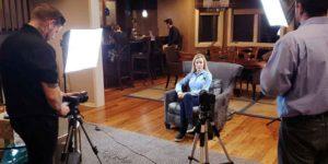 video media strategy