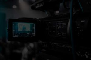 video production and editing